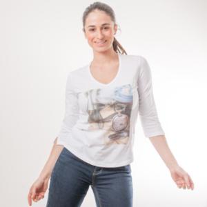T-shirt-10