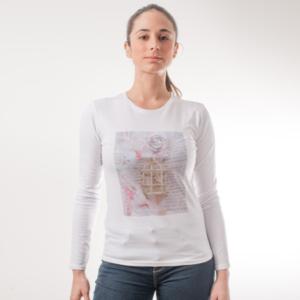 T-shirt-11