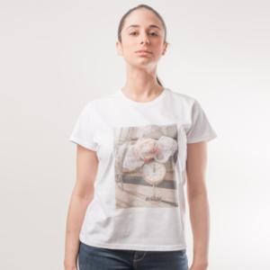 T-shirt-12