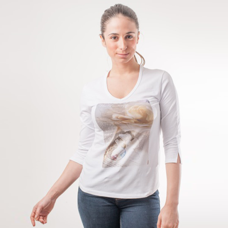 T-shirt-7_B