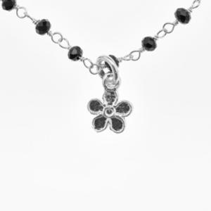 bracciale_fiori_argento