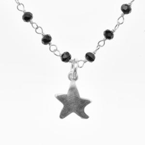 bracciale_stella_marina